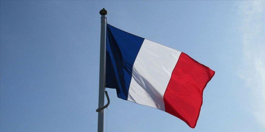 Fransa, Libya'da ateşkes görüşmelerinin yeniden başlaması kararından memnun
