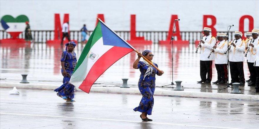 Ekvator Ginesi Dünya Sağlık Örgütü temsilcisini kovdu