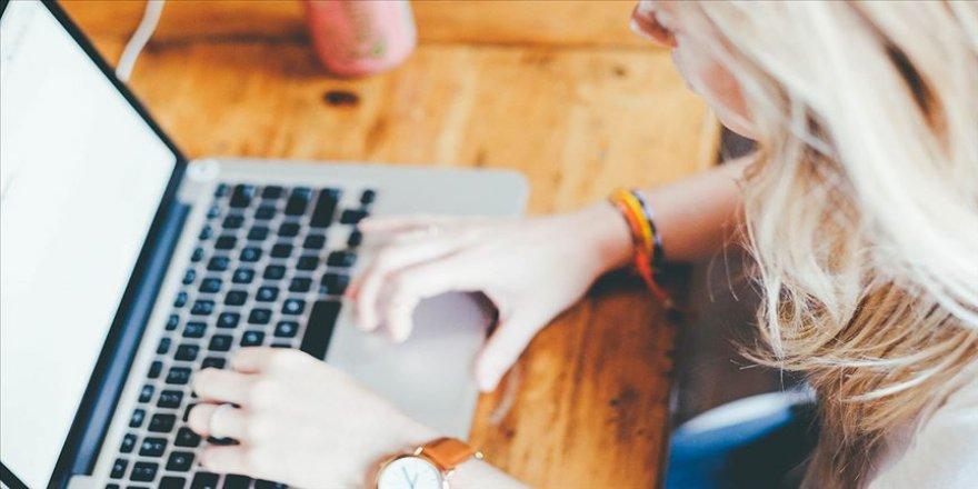 YKS'ye girecek adaylar için üniversite tanıtımları dijital ortamlara taşındı