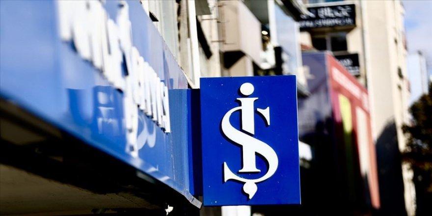 İş Bankası'ndan blockchain teknolojisiyle dış ticarette ödeme garantisi