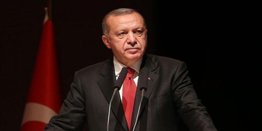 Bilim Kurulu'ndan, Cumhurbaşkanı Erdoğan'ın sokağa çıkma kısıtlamasını kaldırmasına ilk yorum