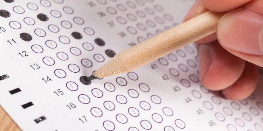 Kaymakamlık Sınavı Şartları Nelerdir?