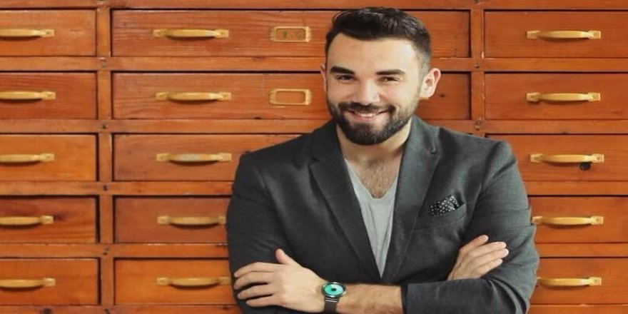 """Emre Kara: """"Milliyet.com.tr Cadde'de Yazmaya Devam Edecek"""""""