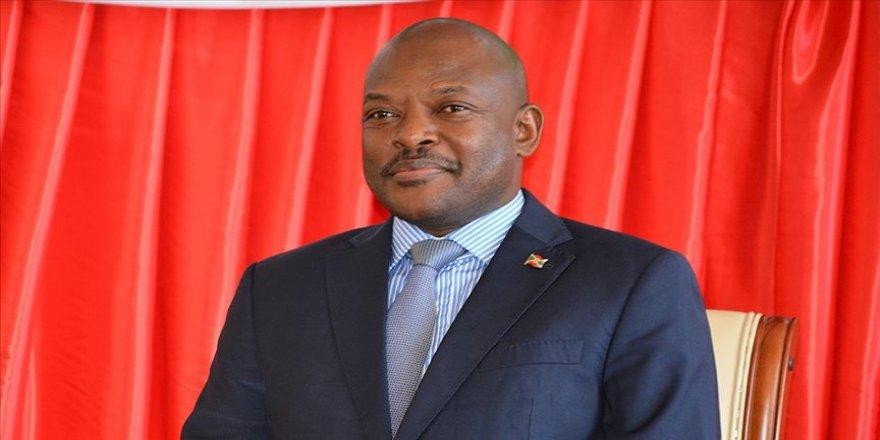 Burundi Cumhurbaşkanı Nkurunziza Kovid-19 nedeniyle öldü iddiası