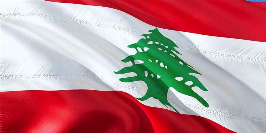 ABD'nin Esed rejimine yönelik yaptırım yasası Lübnan'ı nasıl etkileyecek?