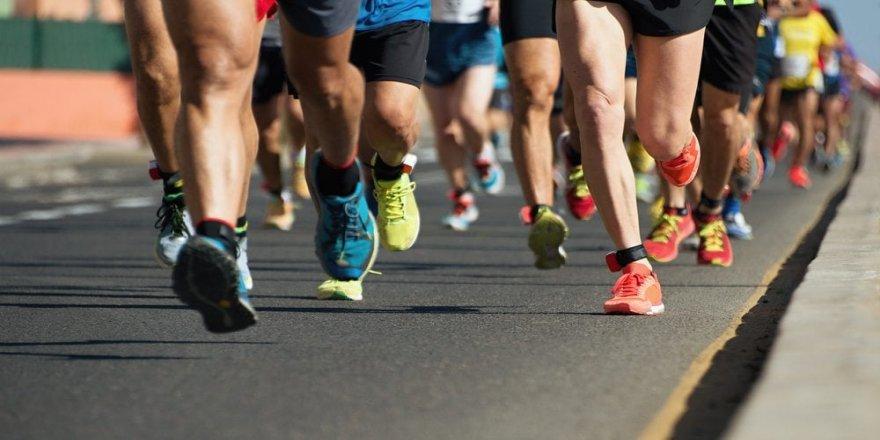 Yarı Maraton Nedir ?