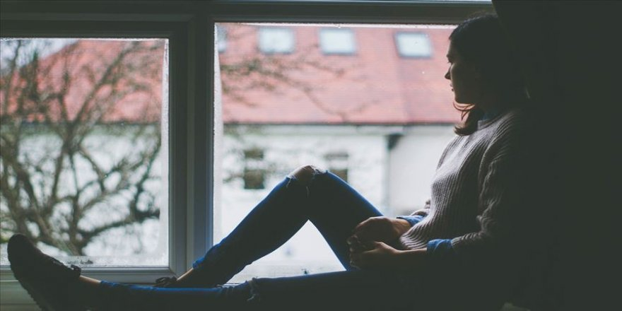Depresyon gençlerde unutkanlığı tetikliyor