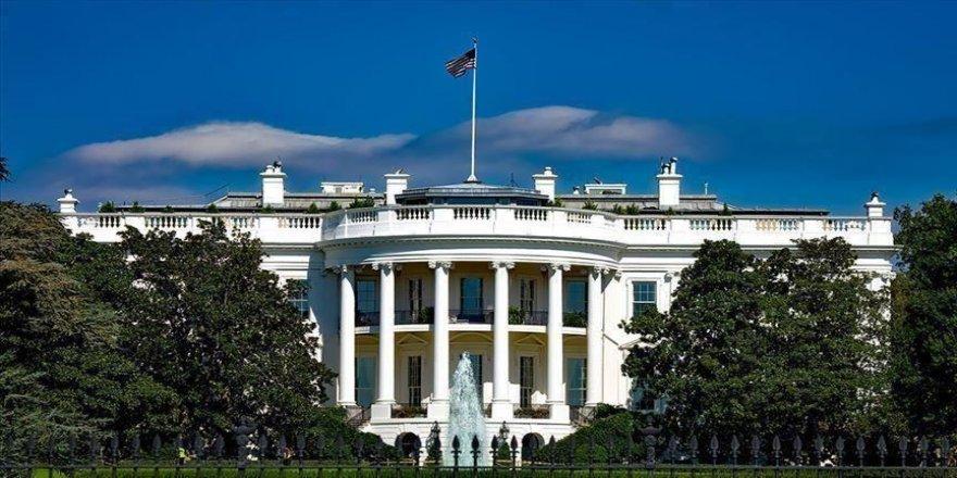 Trump yönetimi Bolton'ın kitabının yayımlanmaması için dava açtı