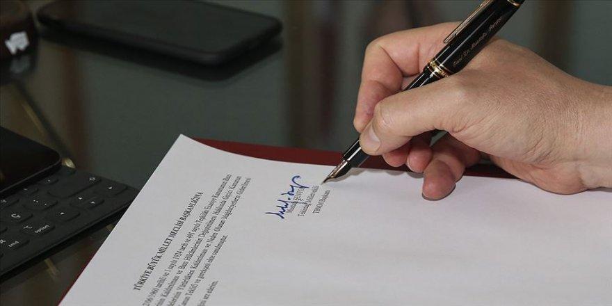 Yassıada yargılamalarının hukuki dayanağının kaldırılmasını öngören kanun teklifi komisyonda