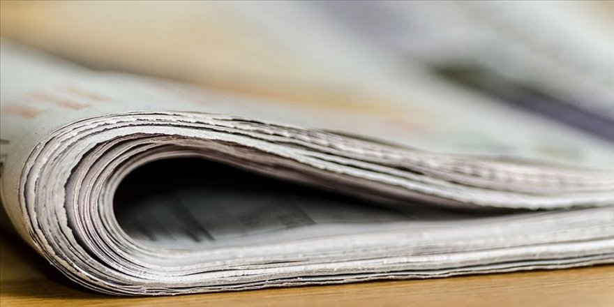 İngiliz The Telegraph Katar Hayır Kurumu ile ilgili makalelerden dolayı özür diledi