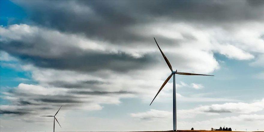 Küresel enerjide 'yeşil kalkınma' için 3 trilyon dolarlık yol haritası