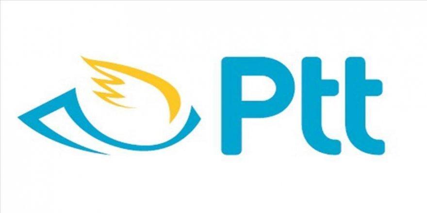 PTT AŞ ile AFAD işbirliğini geliştiriyor