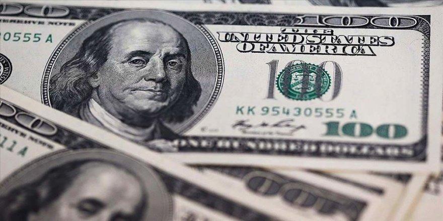 Esed rejimi 'dolar korkusu' nedeniyle YPG/PKK'ya tavizler verdi
