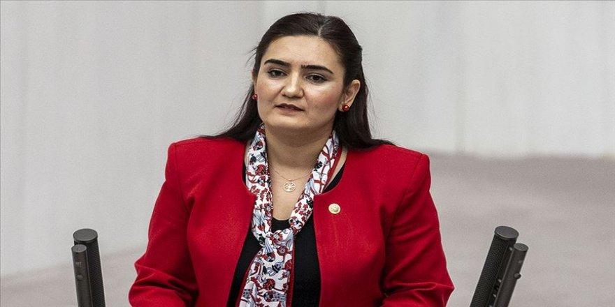 CHP'li Kılıç'tan 'sözleşmeli personel' uygulamasının kaldırılması için kanun teklifi