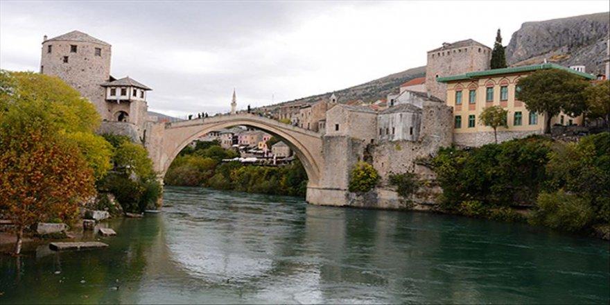 Mostar'da 12 yıl sonra yeniden seçim yapılmasının önü açıldı