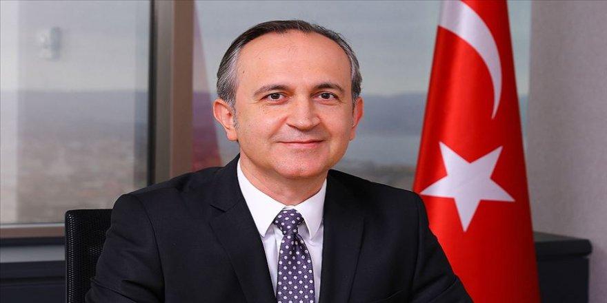Türkiye Varlık Fonu ve Turkcell'in hikayesi yeni başlıyor