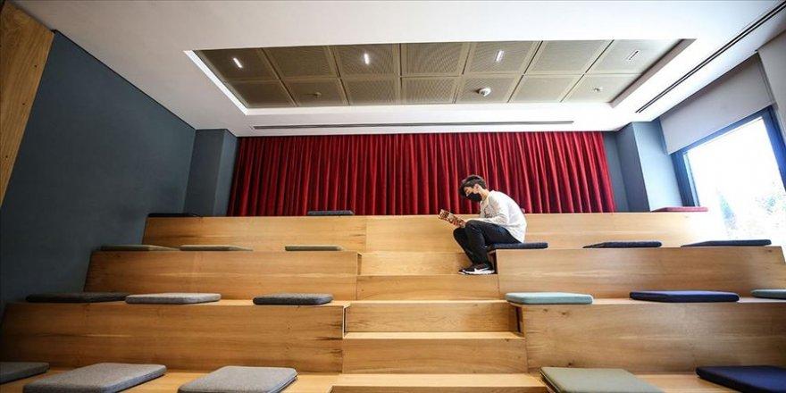 Dünya Bankası: Kovid-19 eğitimde kalıcı kayba neden olabilir