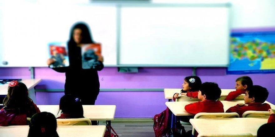 Öğretmen Atama ve Yer Değiştirme Yönetmeliği'nde değişiklik yapıldı