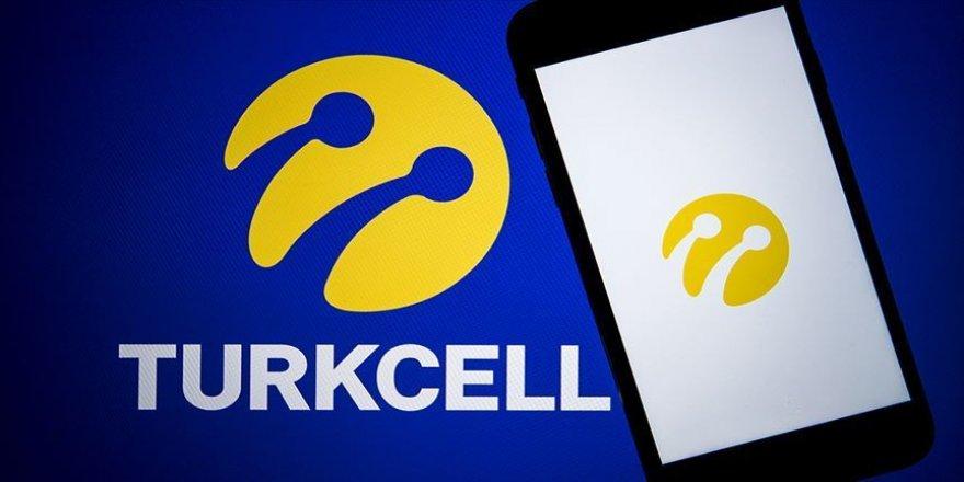 Turkcell hisseleri değişen ortaklık yapısıyla yükselişini sürdürüyor