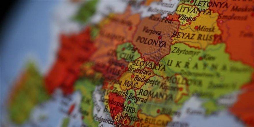 Macaristan'dan Romanya Cumhurbaşkanına tepki