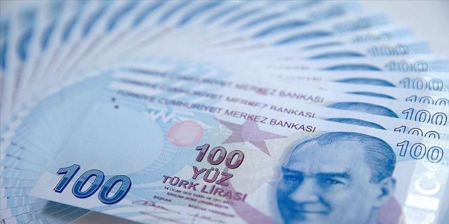 Kovid-19 salgını dönemindeki yardım, ödeme ve destekler 20 milyar lirayı aştı