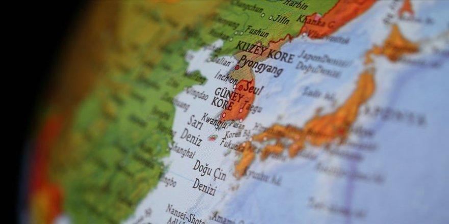 Güney Kore'den, Kuzey Kore'nin 'Seul karşıtı broşür yollama planına' tepki