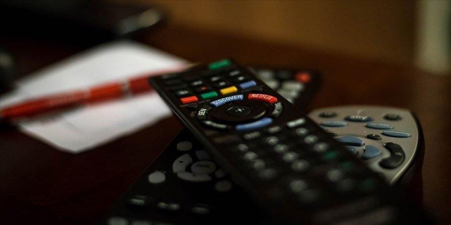İran'ın İngilizce yayın yapan iki televizyon kanalının yayınları kesildi
