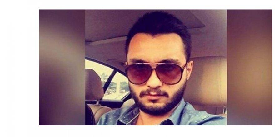 Kocaeli'de DJ'lik yapan Levent Bat,öldürüldü