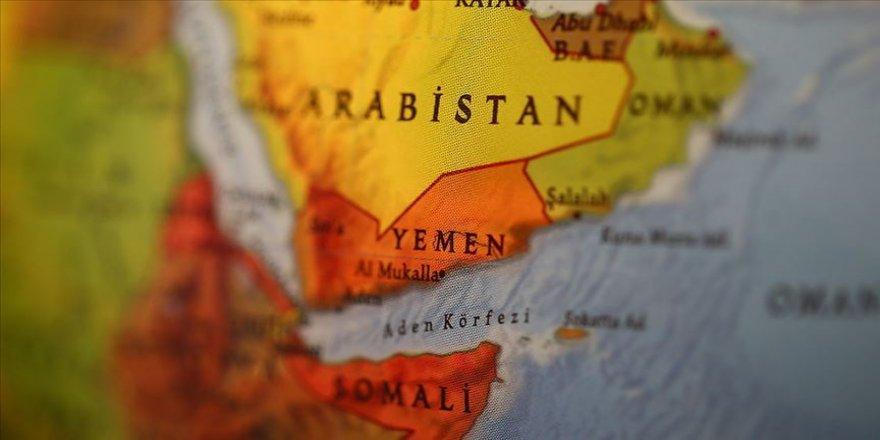 Husiler: İsrail, BAE kanalıyla Yemen'de kendisine ayak basacak yer arıyor