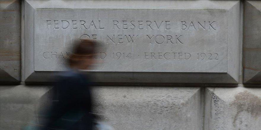 Fed ABD bankalarının stres testi sonuçlarını açıkladı