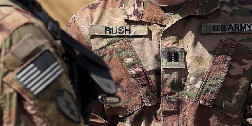 'Rusya'nın Taliban'a para teklifi bazı Amerikan askerlerinin ölümüne yol açtı' iddiası