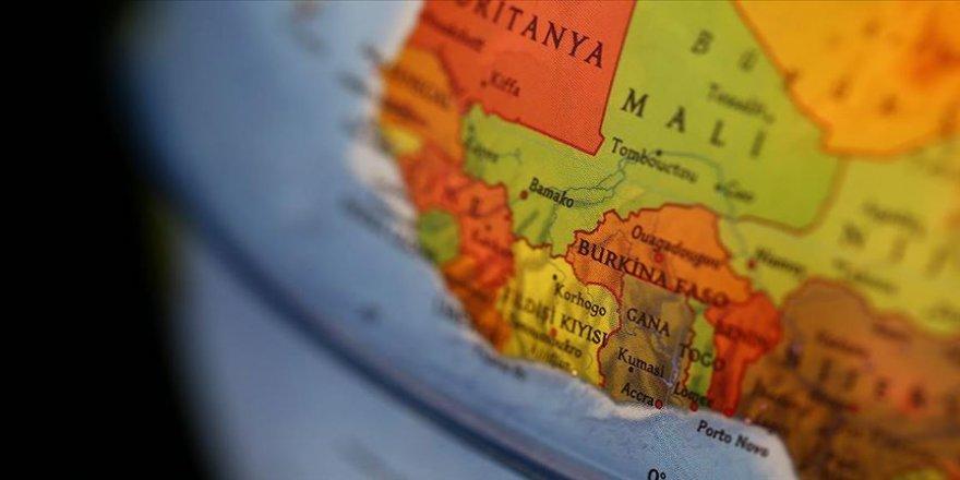 BM Mali'deki barış misyonunun görev süresini uzattı