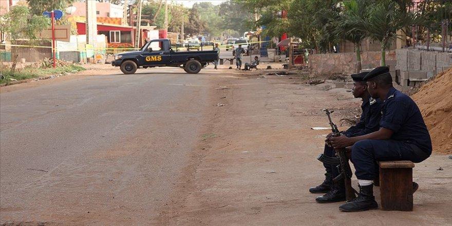 Mali'de Mopti bölgesinde 4 köye saldırı: 32 ölü
