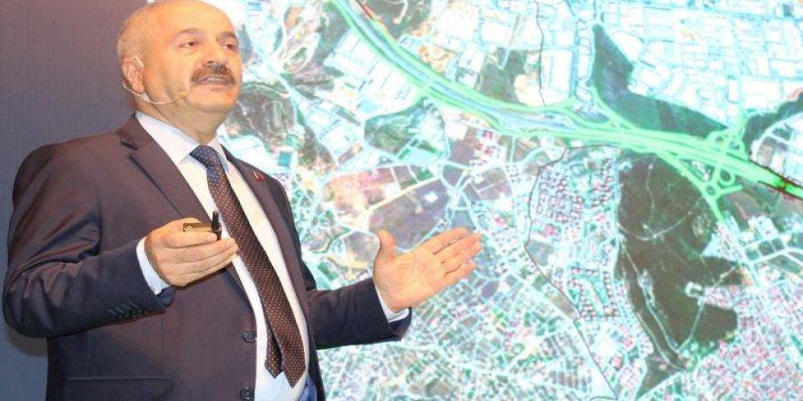 Belediyenin elektriğini belediye üretecek