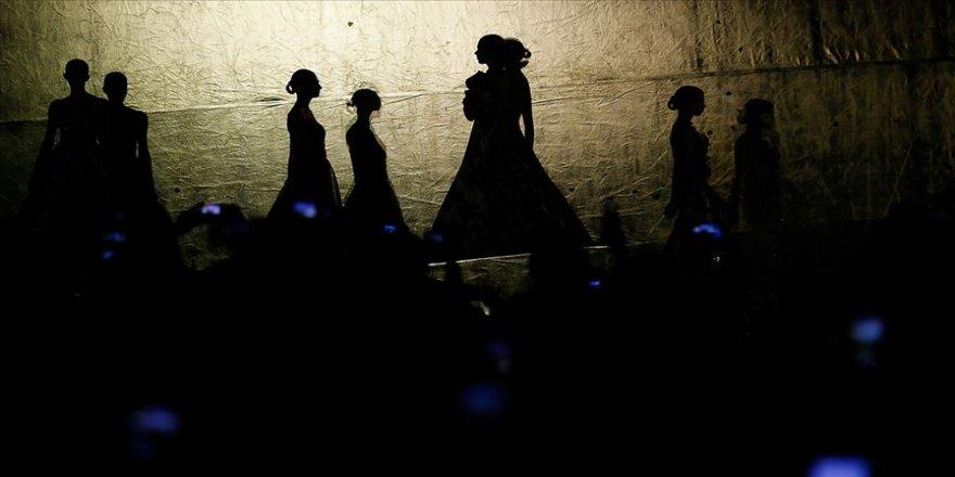 Türk modası dijital fuarla dünyaya pazarlanacak