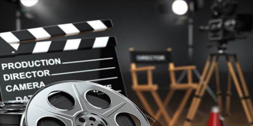 '12 Punto TRT Senaryo Günleri' 12 Temmuz'da başlayacak