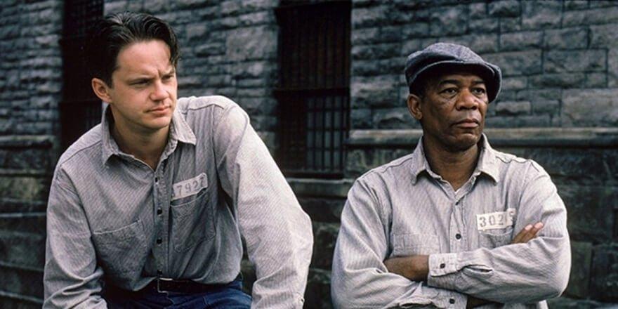 IMDB En İyi 10 Film Sıralaması