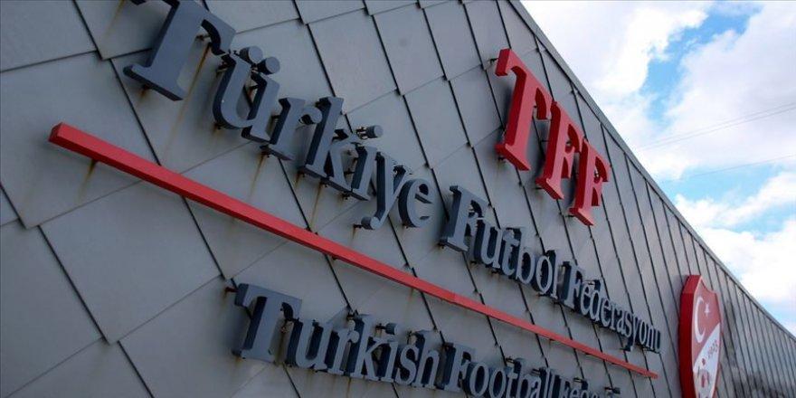 Sofiane Feghouli ve Serdar Aziz, PFDK'ye sevk edildi