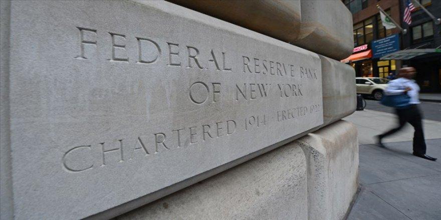 Fed Başkan Yardımcısı Quarles'tan 'ekonomik toparlanma' değerlendirmesi
