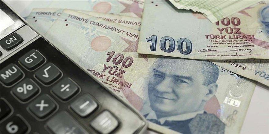 PTT'den 'emeklilere 60 ay vadeli kredi' imkanı