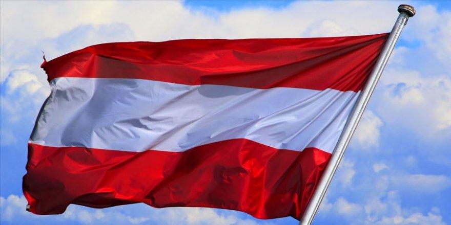 Avusturya'dan Kovid-19 nedeniyle bazı AB üyesi ülkelere seyahat uyarısı