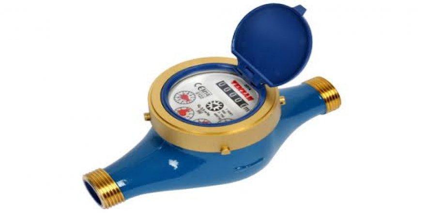 Su Saati Montajı Yapılırken Dikkat Edilmesi Gerekenler Nelerdir?