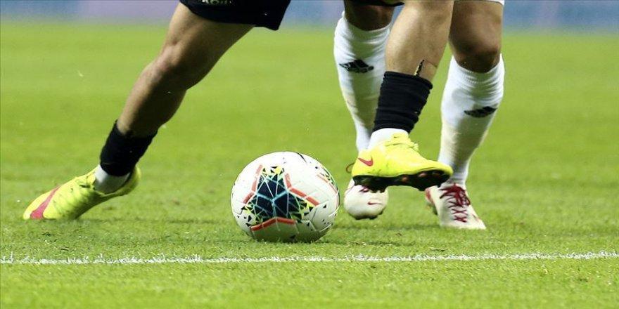 TFF 2. Lig ve TFF 3. Lig'de şampiyonlar açıklandı