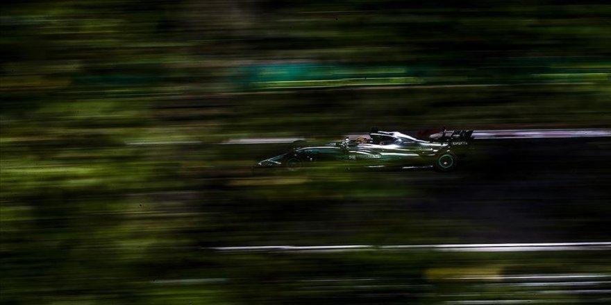 Formula 1 takvimine iki yarış daha eklendi