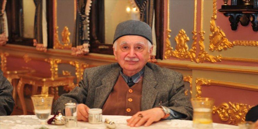 'Osmanlı estetiğini Babıali'ye taşıyan yazar: Mehmed Şevket Eygi'