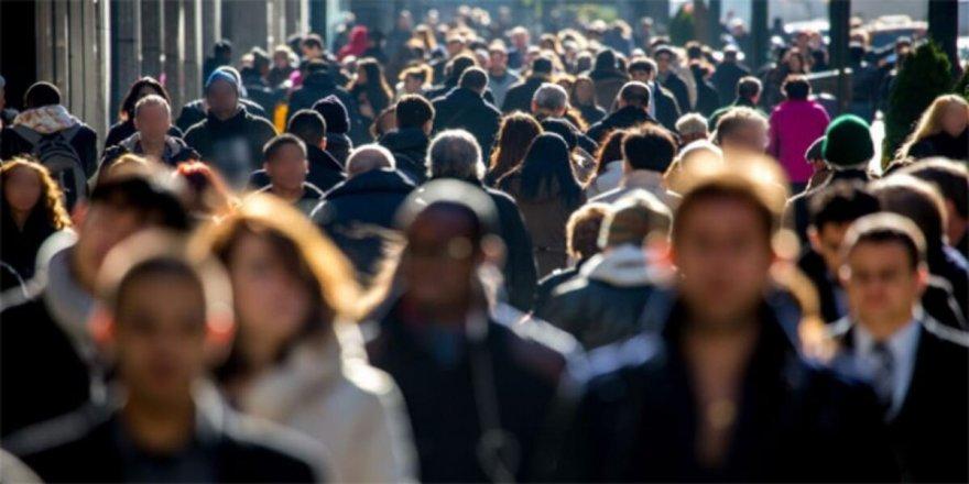 2023 yılı İl_İl_Türkiye_Nüfusu Tahmini ! Hangi İlin Nüfusu Kaç Olacak ?