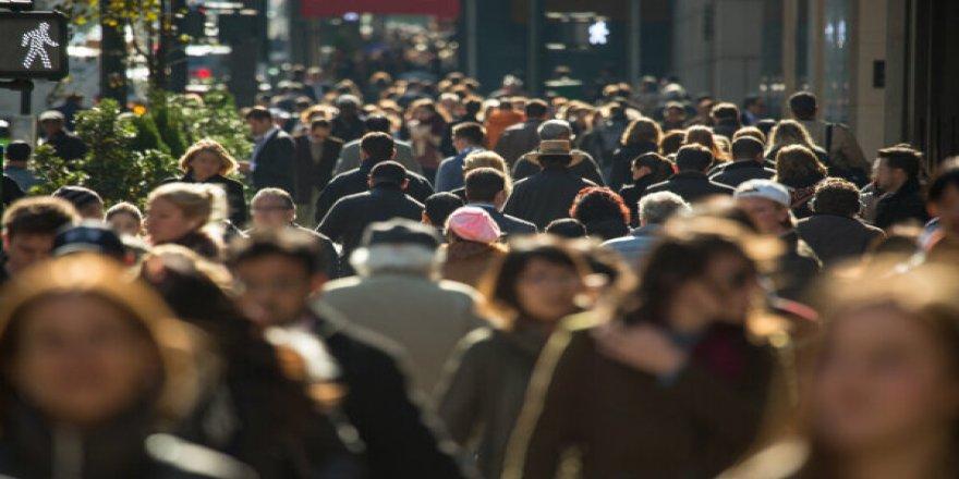 Kocaeli'nin nüfusu 2023 yılında Kaç Olacak ?