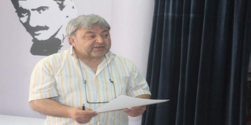 BİLKAR,Bakanlıklar ve yerel yönetimlere çağrıda bulundu