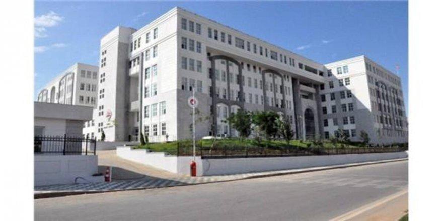 Bahis çetesi 'operasyonuyla çökertildi: 53 gözaltı
