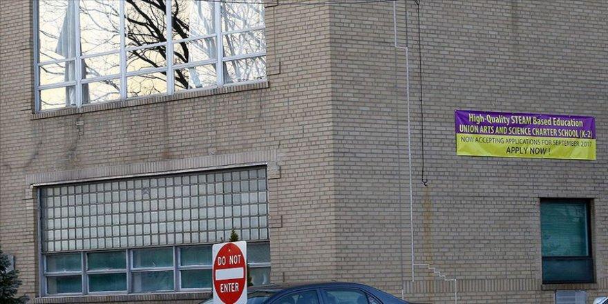 FETÖ'nün ABD'deki okulları cinsel taciz ve yolsuzluk davaları ile anılıyor